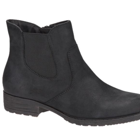 McKINLEY Women's Nova Boots - Black